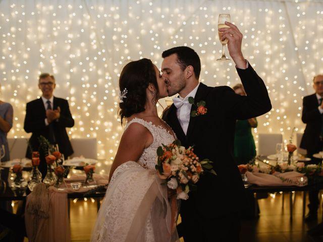 O casamento de Sérgio e Daniela em Vila Nova de Gaia, Vila Nova de Gaia 59