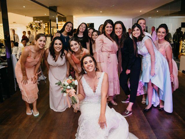 O casamento de Sérgio e Daniela em Vila Nova de Gaia, Vila Nova de Gaia 60