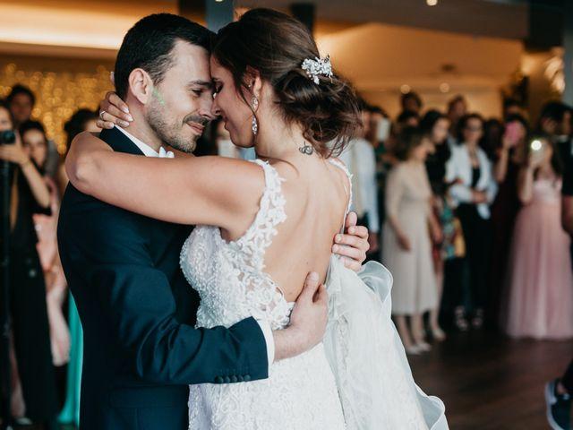 O casamento de Sérgio e Daniela em Vila Nova de Gaia, Vila Nova de Gaia 62