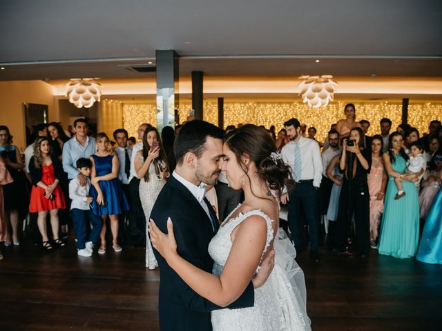 O casamento de Sérgio e Daniela em Vila Nova de Gaia, Vila Nova de Gaia 63