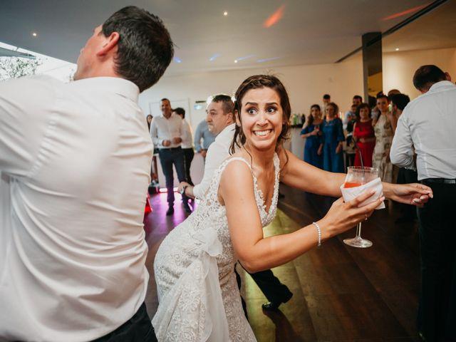 O casamento de Sérgio e Daniela em Vila Nova de Gaia, Vila Nova de Gaia 66