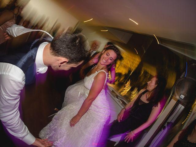 O casamento de Sérgio e Daniela em Vila Nova de Gaia, Vila Nova de Gaia 70