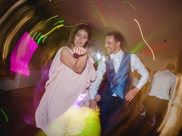 O casamento de Sérgio e Daniela em Vila Nova de Gaia, Vila Nova de Gaia 72