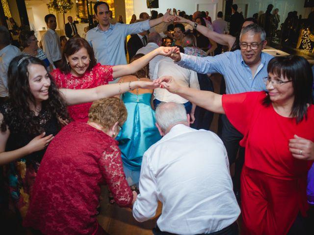 O casamento de Sérgio e Daniela em Vila Nova de Gaia, Vila Nova de Gaia 75