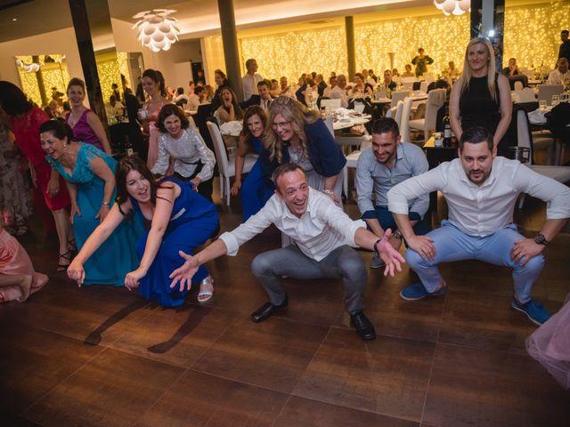 O casamento de Sérgio e Daniela em Vila Nova de Gaia, Vila Nova de Gaia 76