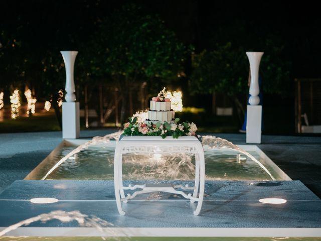 O casamento de Sérgio e Daniela em Vila Nova de Gaia, Vila Nova de Gaia 78