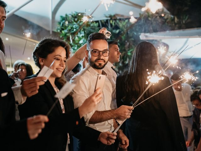 O casamento de Sérgio e Daniela em Vila Nova de Gaia, Vila Nova de Gaia 81