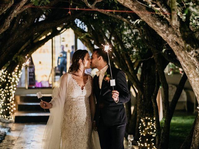O casamento de Sérgio e Daniela em Vila Nova de Gaia, Vila Nova de Gaia 82