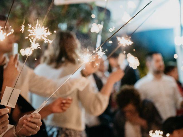 O casamento de Sérgio e Daniela em Vila Nova de Gaia, Vila Nova de Gaia 83