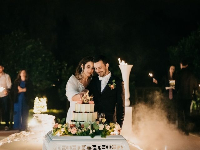 O casamento de Sérgio e Daniela em Vila Nova de Gaia, Vila Nova de Gaia 84