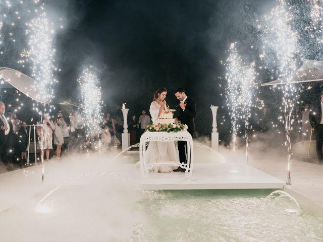 O casamento de Sérgio e Daniela em Vila Nova de Gaia, Vila Nova de Gaia 85