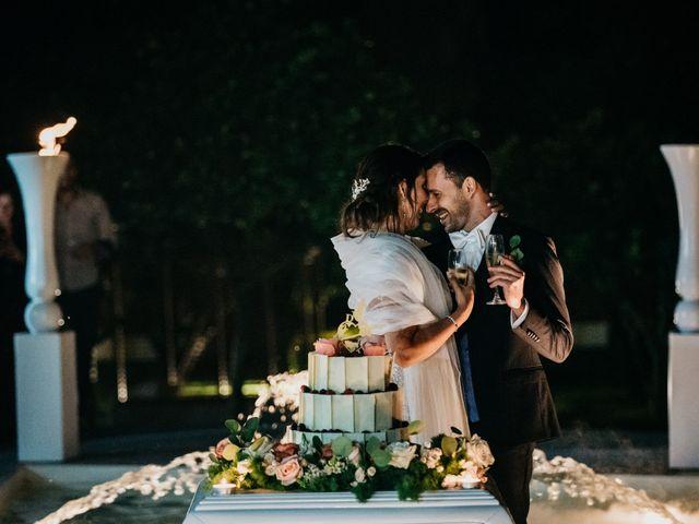 O casamento de Sérgio e Daniela em Vila Nova de Gaia, Vila Nova de Gaia 87