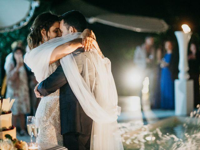 O casamento de Sérgio e Daniela em Vila Nova de Gaia, Vila Nova de Gaia 88