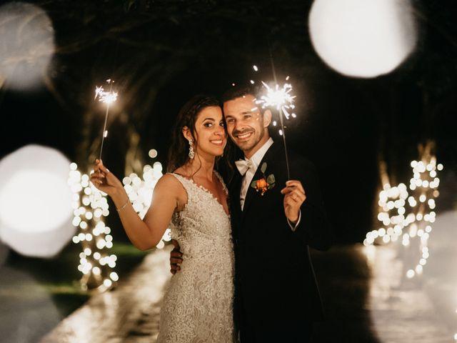 O casamento de Sérgio e Daniela em Vila Nova de Gaia, Vila Nova de Gaia 90