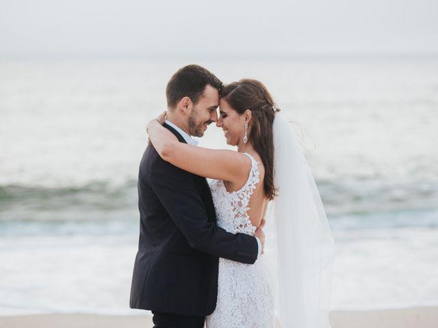 O casamento de Sérgio e Daniela em Vila Nova de Gaia, Vila Nova de Gaia 92