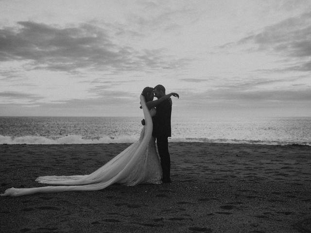 O casamento de Sérgio e Daniela em Vila Nova de Gaia, Vila Nova de Gaia 94