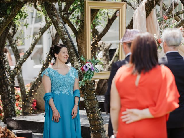 O casamento de Sérgio e Daniela em Vila Nova de Gaia, Vila Nova de Gaia 102