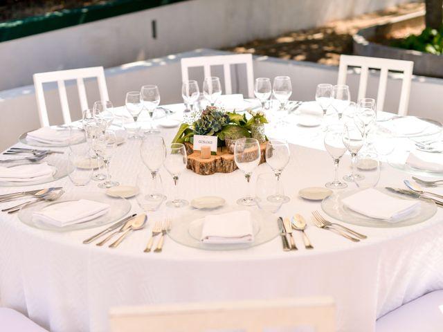 O casamento de João e Rita em Andorinha, Oliveira do Hospital 13