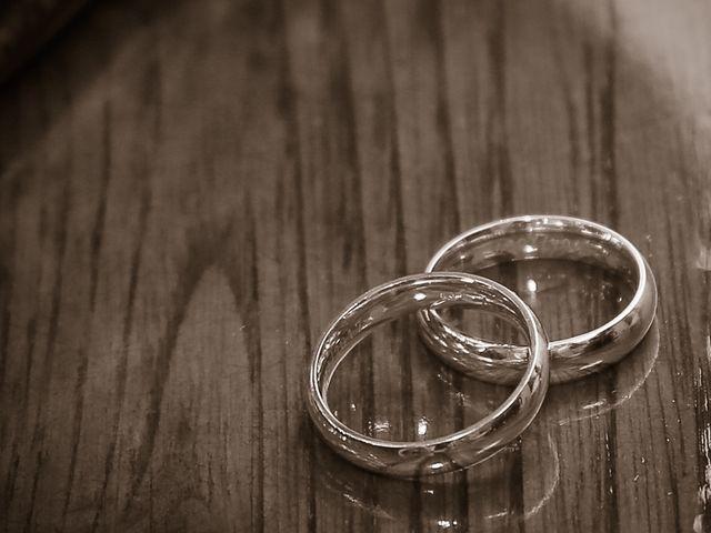 O casamento de Diogo e Inês em Alenquer, Alenquer 8