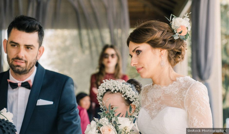 O casamento de Ruben e Sandra em Viana do Castelo, Viana do Castelo (Concelho)