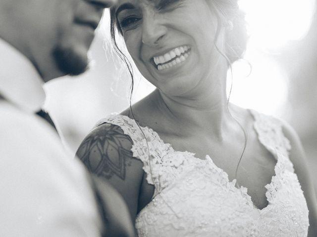 O casamento de Hugo e Leonor em Olhão, Olhão 2