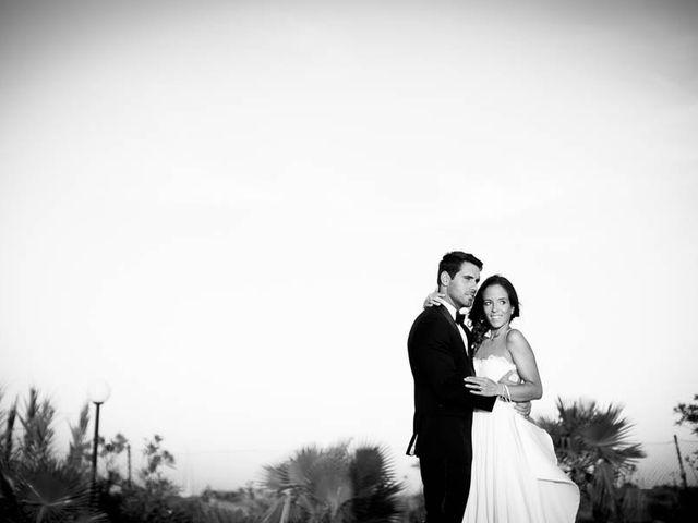 O casamento de Alexandre e Frederica em Almada, Almada 38