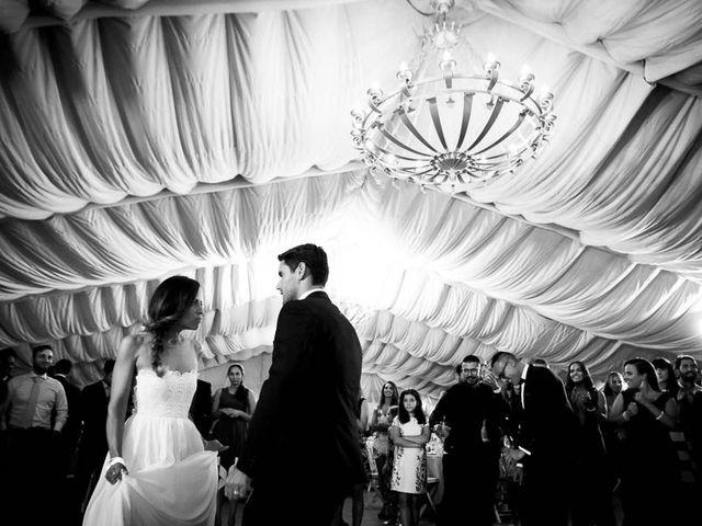 O casamento de Alexandre e Frederica em Almada, Almada 46