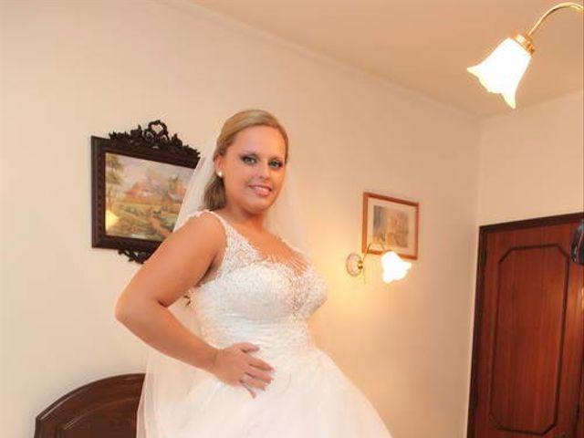 O casamento de Ricardo e Alexandrina em Ribeirão, Vila Nova de Famalicão 10