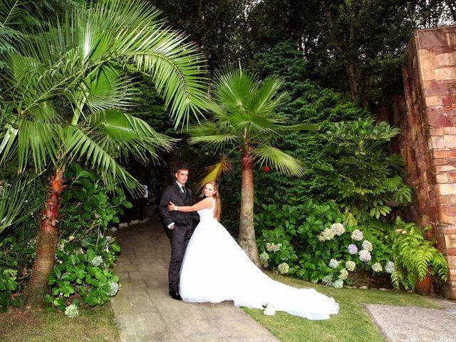 O casamento de Ricardo e Alexandrina em Ribeirão, Vila Nova de Famalicão 26
