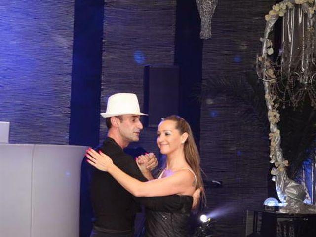 O casamento de Ricardo e Alexandrina em Ribeirão, Vila Nova de Famalicão 31