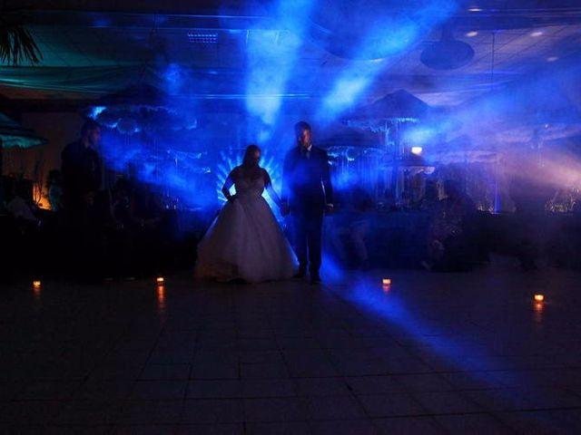O casamento de Ricardo e Alexandrina em Ribeirão, Vila Nova de Famalicão 35