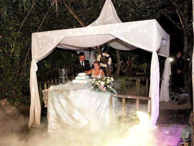 O casamento de Ricardo e Alexandrina em Ribeirão, Vila Nova de Famalicão 37