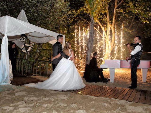 O casamento de Ricardo e Alexandrina em Ribeirão, Vila Nova de Famalicão 39