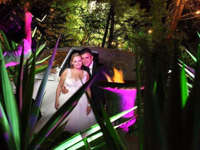 O casamento de Ricardo e Alexandrina em Ribeirão, Vila Nova de Famalicão 40