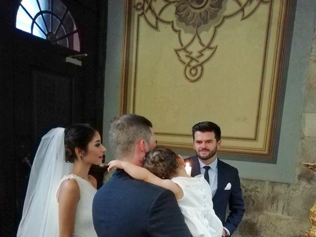 O casamento de Tiago e Cláudia em Valongo, Valongo 3