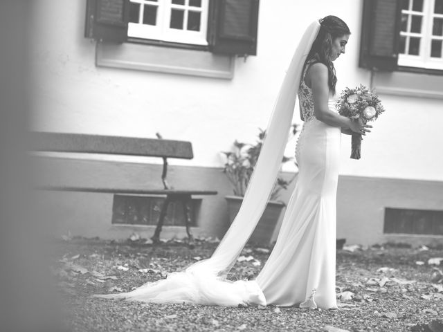 O casamento de Diogo e Cristina em Coruche, Coruche 22