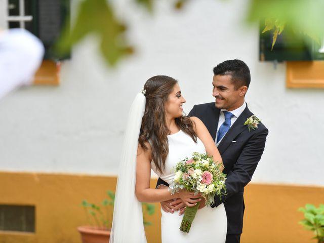 O casamento de Diogo e Cristina em Coruche, Coruche 23