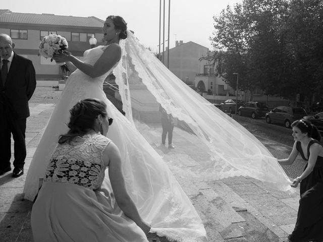 O casamento de Rui e Daniela em Porto, Porto (Concelho) 14