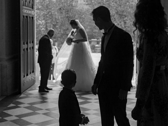 O casamento de Rui e Daniela em Porto, Porto (Concelho) 15