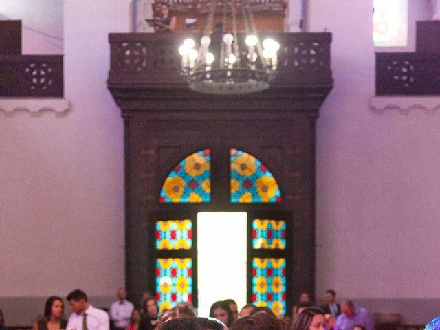 O casamento de Rui e Daniela em Porto, Porto (Concelho) 16