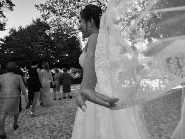 O casamento de Rui e Daniela em Porto, Porto (Concelho) 24