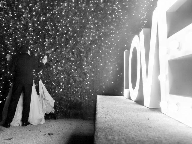 O casamento de Rui e Daniela em Porto, Porto (Concelho) 2