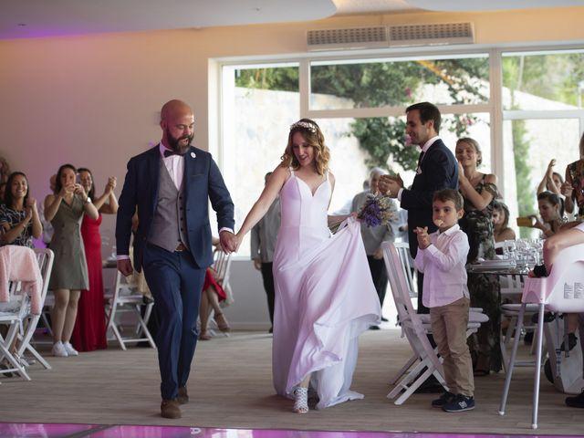 O casamento de João e Susana em Calhandriz, Vila Franca de Xira 13