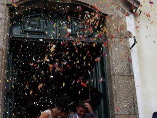 O casamento de Andreia  e Marcelo  2