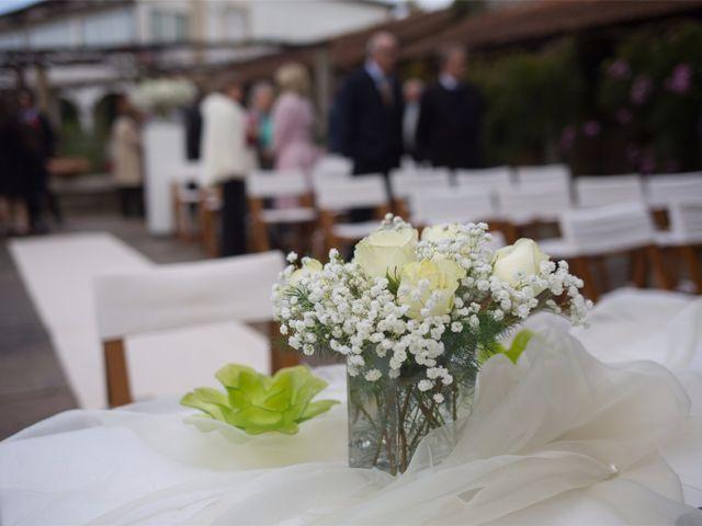O casamento de João e Liliana em Vila do Conde, Vila do Conde 17