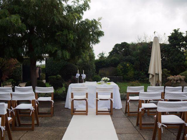 O casamento de João e Liliana em Vila do Conde, Vila do Conde 19