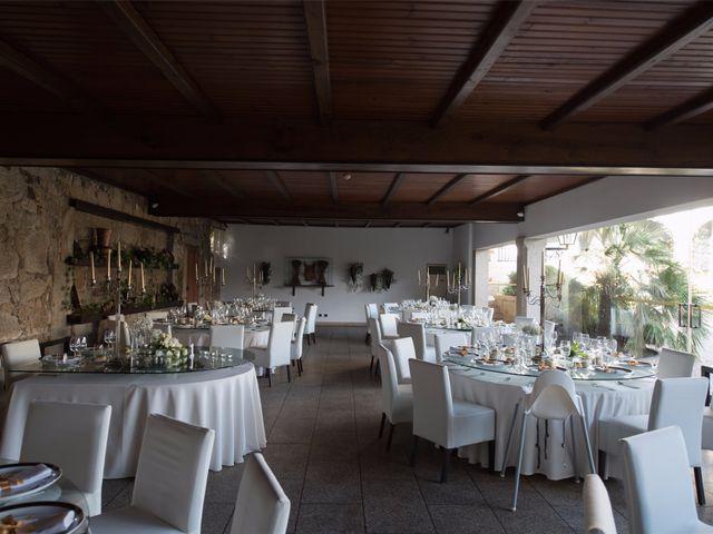 O casamento de João e Liliana em Vila do Conde, Vila do Conde 29