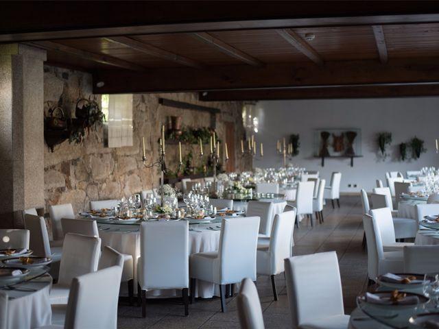 O casamento de João e Liliana em Vila do Conde, Vila do Conde 31