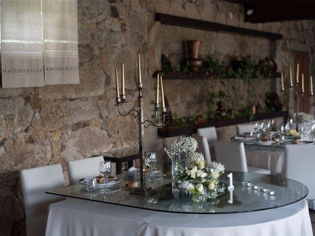 O casamento de João e Liliana em Vila do Conde, Vila do Conde 33