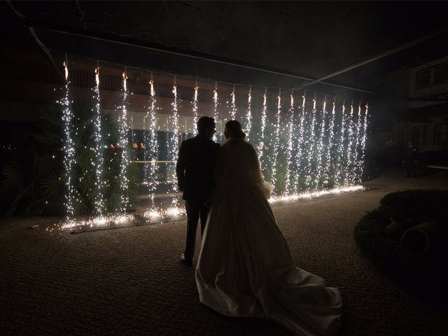 O casamento de João e Liliana em Vila do Conde, Vila do Conde 2